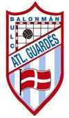 Mecalia Atletico Guardes