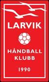 Larvik HK