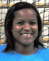 European Handball Federation - <b>Stella Joseph Mathieu</b> / Player. « - B