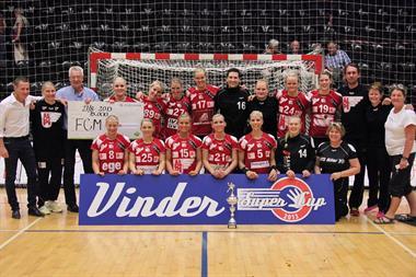 ehf champions league 2017 14