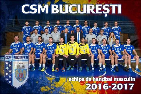 CSM Targoviste - CSM Bucuresti (volei) 3-1. Punct, set si ...  |Csm Bucuresti