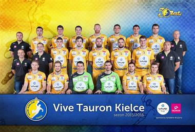 ehf champions league 2017 14